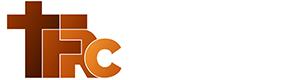 Logo for The Faith Resource Community
