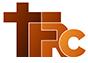 The Faith Resource Community
